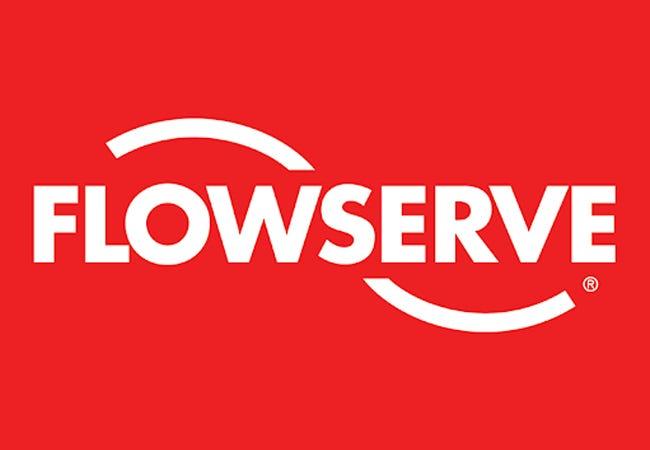 Flowserve Partnership